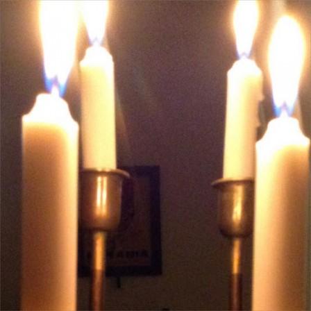 four_candles.jpg