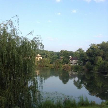 oakridge_lake_september.jpg